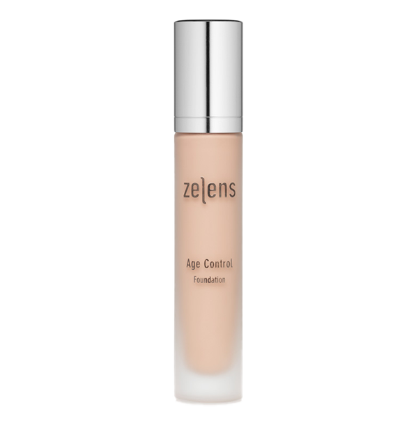 Age-Control-Beige-Product