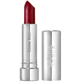 Extreme-Velvet-Deep-Red-Product