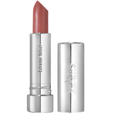 Extreme-Velvet-Nude-Beige-Product