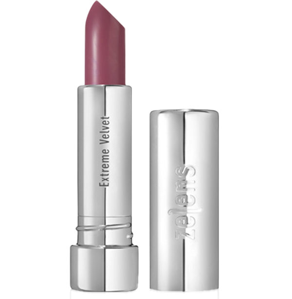 Extreme-Velvet-Nude-Pink-Product