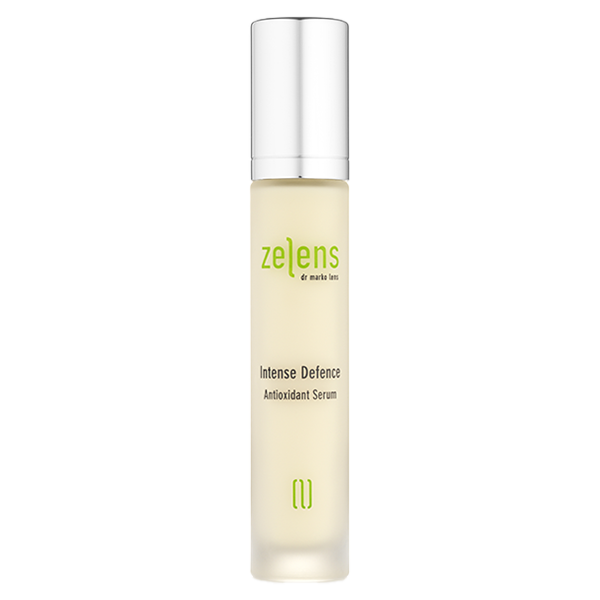 Intense-Defence-Antioxidant-Serum