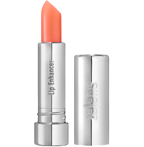 Lip-Enhancer-Naturelle