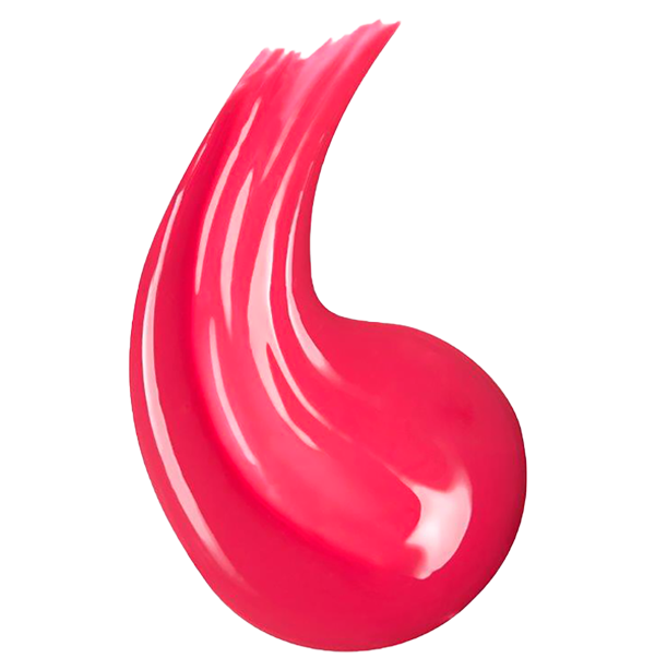 Lip-Glaze-Pink-Swatch-1
