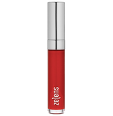 Lip-Glaze-Rouge