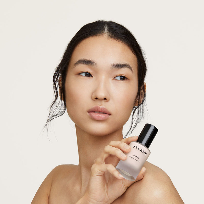 Lumino - Brightening Serum