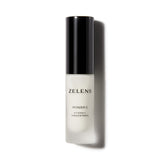 Power C Travel - Collagen-boosting & Brightening