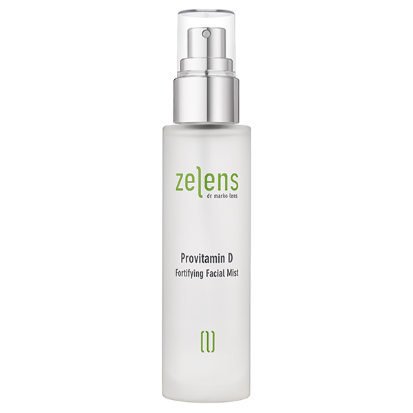 Provitamin-D-Fortifying-Facial-Mist