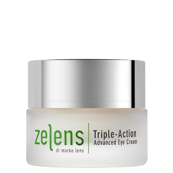 Triple-Action-Advanced-Eye-Cream