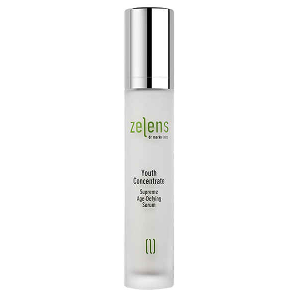 Youth-Concentrate-Supreme-Age-Defying-Serum