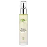 Z-Balance-Prebiotic-and-Probiotic-Facial-Mist