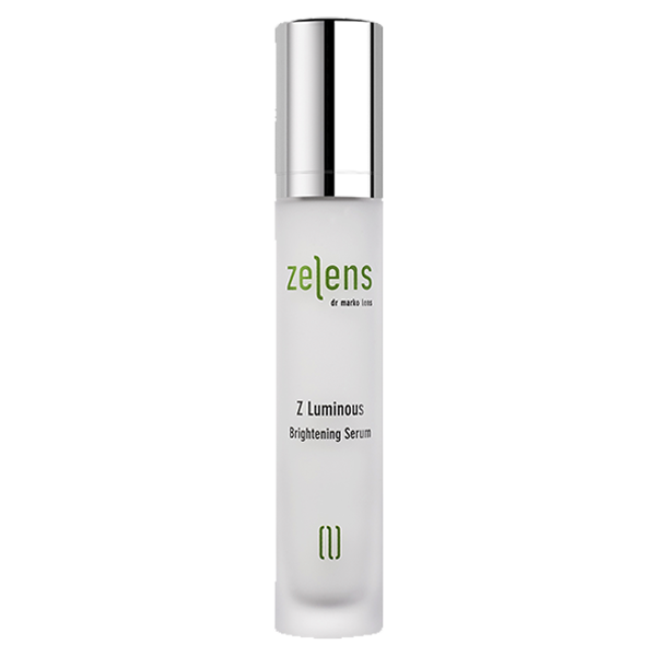 Z-Luminous-Brightening-Serum