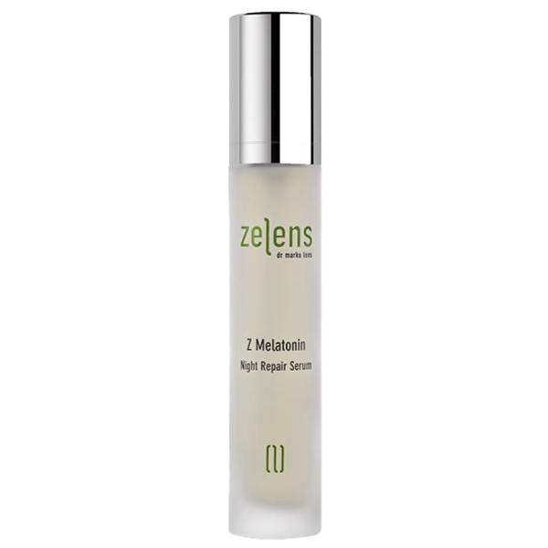 Z-Melatonin-Night-Repair-Serum