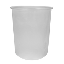 Load image into Gallery viewer, Bucket Liners 5-Gallon