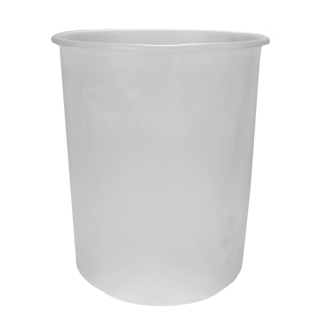 Bucket Liners 5-Gallon