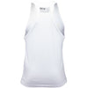 Classic Tank Top - Weiss