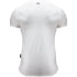 products/90533100-hobbs-t-shirt-white-2.jpg