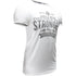 products/90533100-hobbs-t-shirt-white-3.jpg