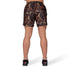 products/90934944-bailey-shorts-brown-camo-015.jpg