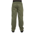 products/90956409-mercury-mesh-pants-army-green-black-16.png