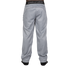 products/90956809-mercury-mesh-pants-gray-black-20.png