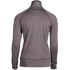 products/91804800-cleveland-track-jacket-01.png