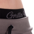 products/91934800-cleveland-track-pants-gray-034.png