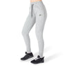 Pixley Sweatpants - Grau