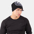 products/9916190000-oxford-beanie-black-3.jpg