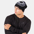 products/9916190000-oxford-beanie-black-4.jpg
