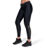 products/carlin-compression-tights-zwart-xs.png