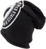 products/oxford-beanie-black-2.png