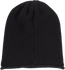 products/oxford-beanie-black-3.png
