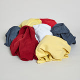 Sweatshirt Wiping Cloths