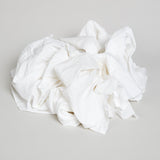Best Quality White Sheeting Cleaning Wipes