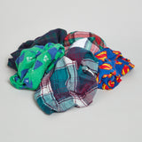 Wincyette / Flannel / Brushed Cotton Polishing Cloths