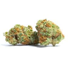 ace of spades weed