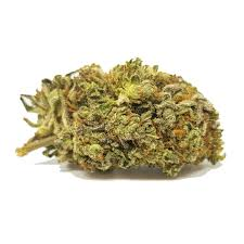 sour tangie strain weed