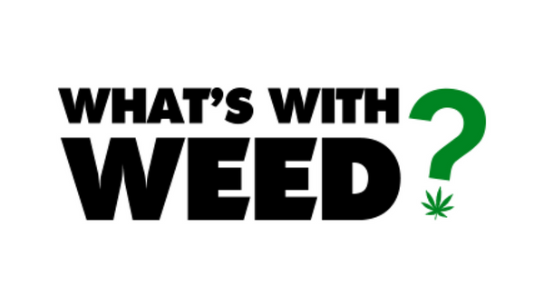 Questions About Weed
