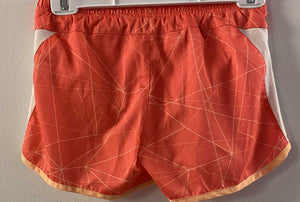 Old Navy Shorts, Size 10-12