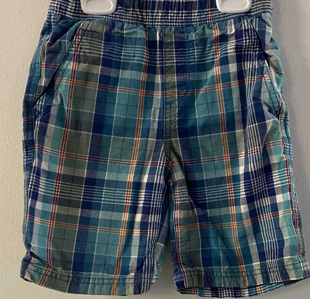 Childrens Place Shorts, Size 5