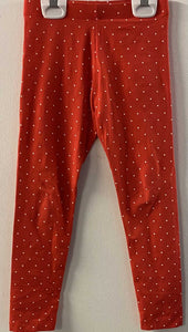 Joe Fresh Leggings, Size 5
