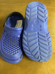 Crocs Water Shoes, Size 9.5