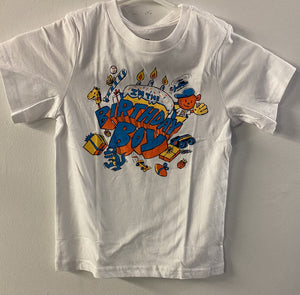 Children's Place Tshirt