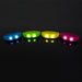 BV 2 Pack LED Safety Activity Bracelet