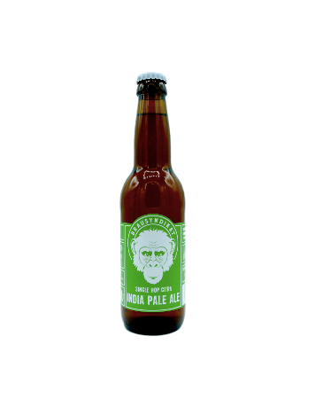 Craft Beer - India Pale Ale - 6pack