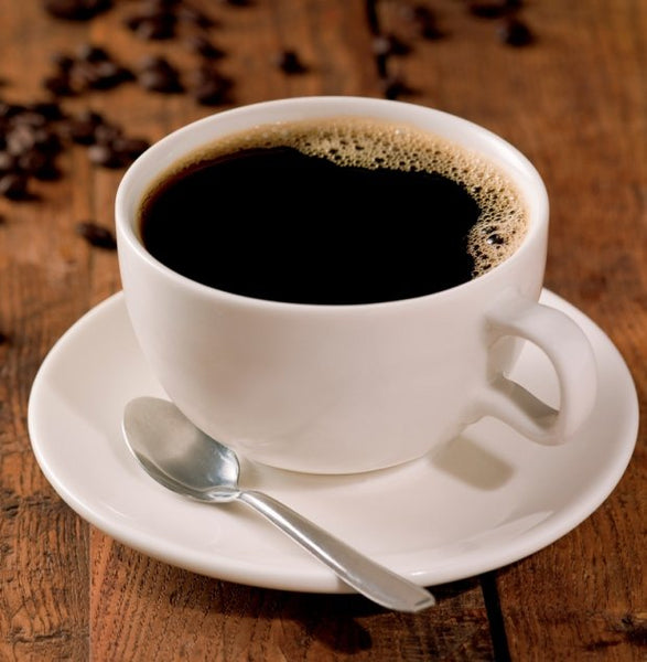 Chill Coffee Beans For A More Flavorsome Brew, Say Scientists