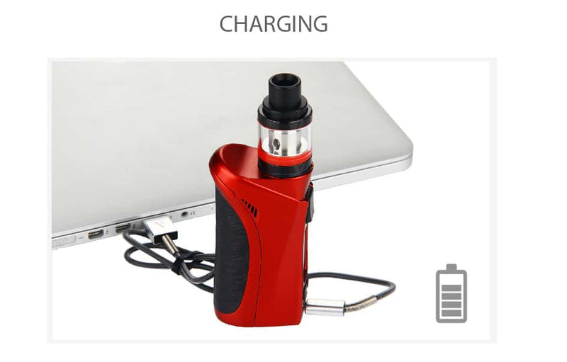 Vaporesso Nebula 100W Kit + Tank 2ml