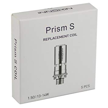Innokin Prism S Coil for T20S (5pcs)