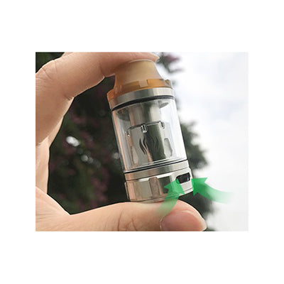 Avidvape Ghost Inhale Subohm Tank 4ml