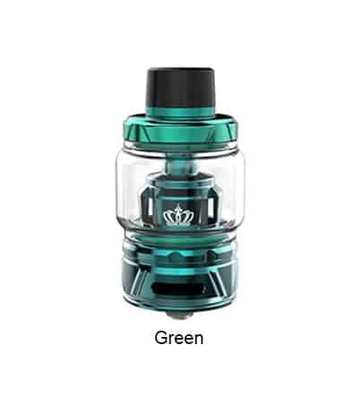 Uwell Crown IV Tank Atomizer 6ml